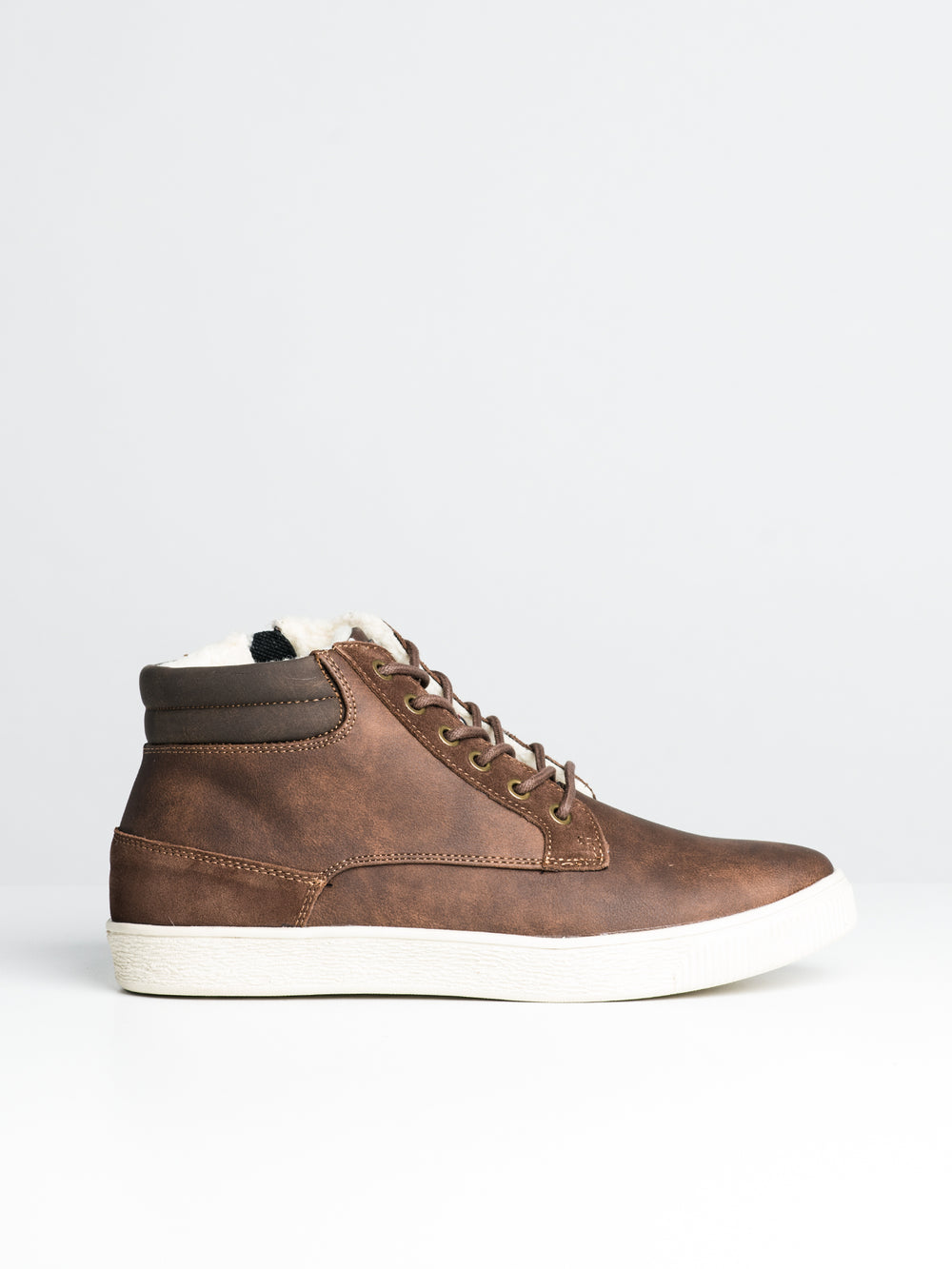 MENS CODY SHOE