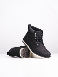 MENS OTIS - BLACK-D4B - CLEARANCE