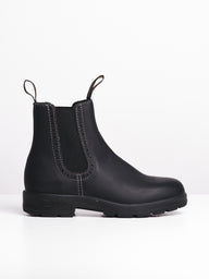 WOMENS WOMEN'S SERIES BLACK BOOTS