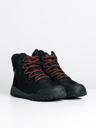 MENS FAIRBANKS OMNI HEAT BOOT