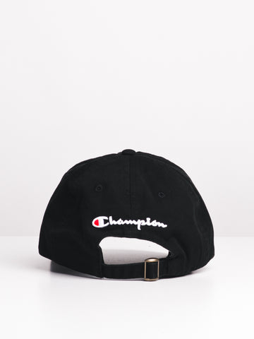 Quickview. CHAMPION. FLOW ATH CAP ... bfaa0241ab