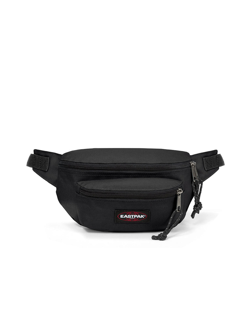 DOGGY 3L BAG - BLACK