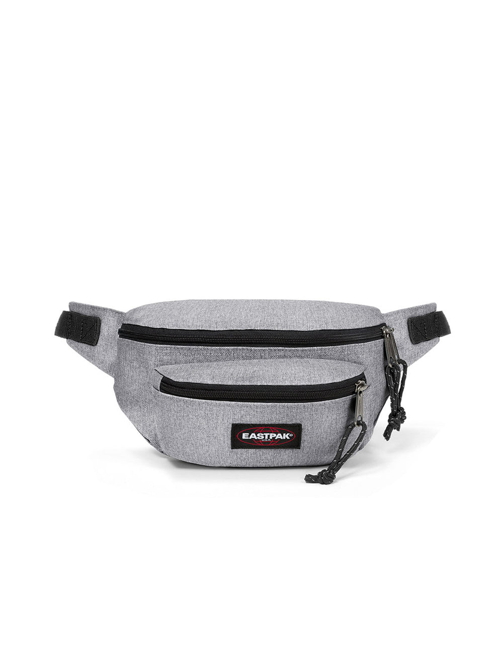 DOGGY 3L BAG - SUNDAY GREY