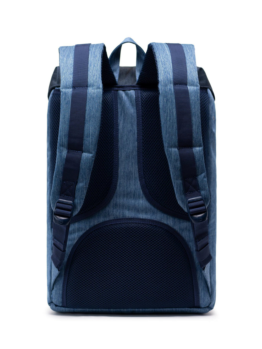 LITTLE AMERICA 25L - DENIM