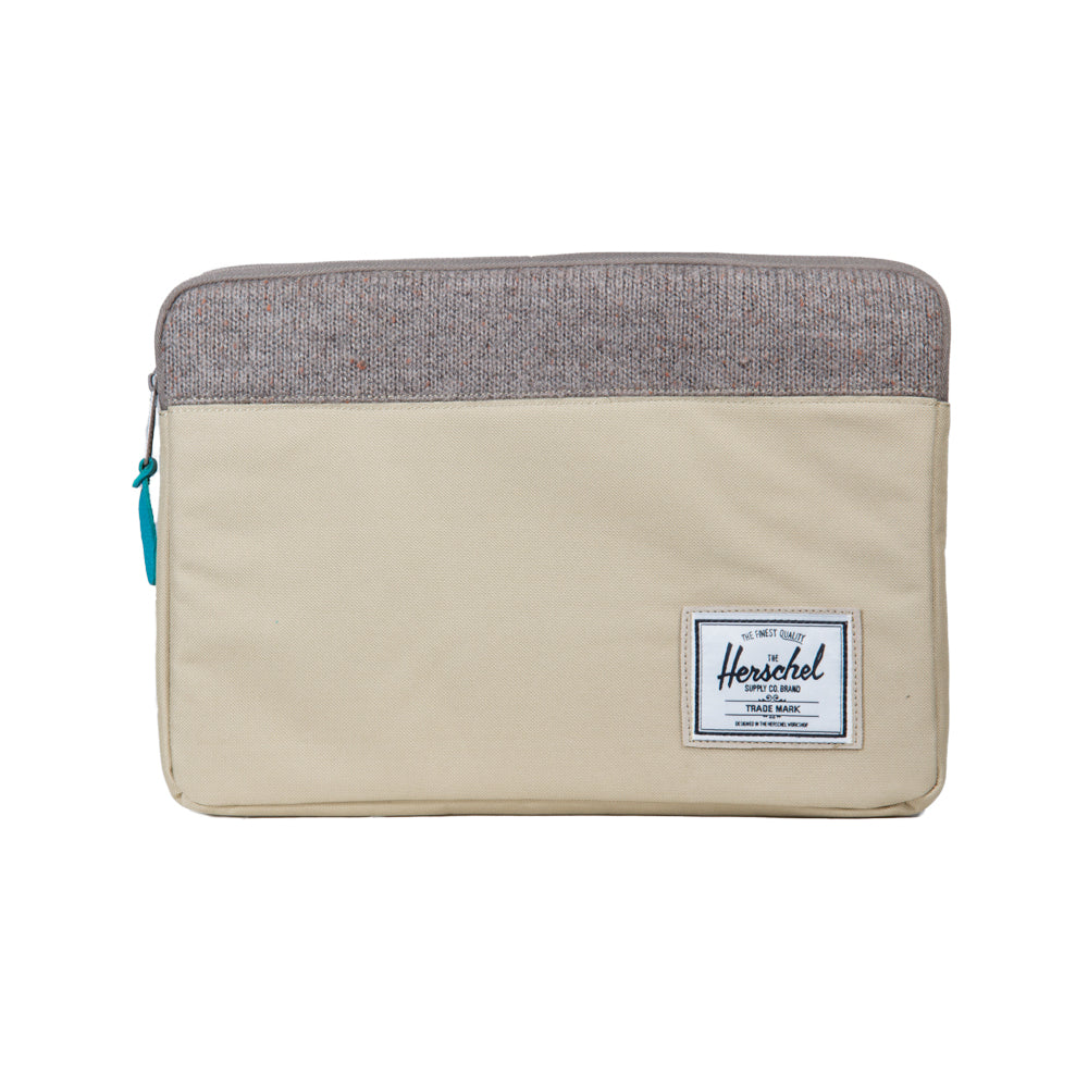 ANCHOR SLEEVE FOR MACBOOK- CLEARANCE
