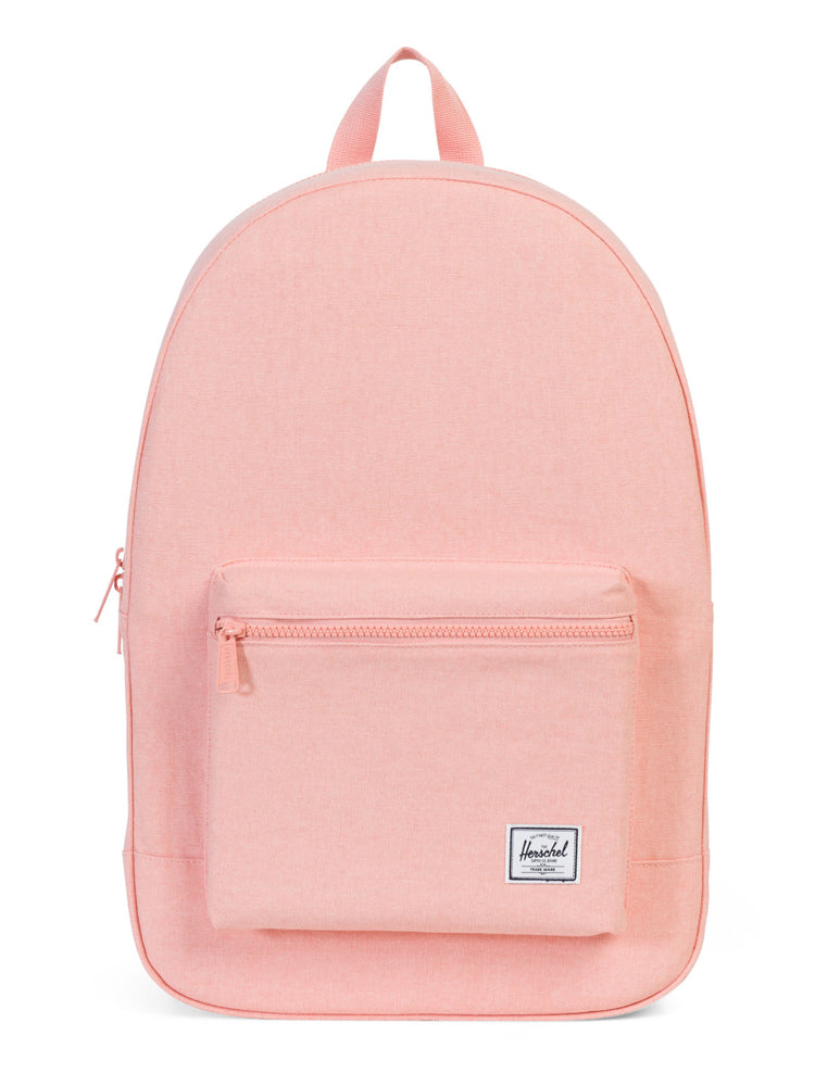 DAYPACK - APRICOT BLUSH - CLEARANCE