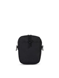 CRUZ SIDE BAG - BLACK
