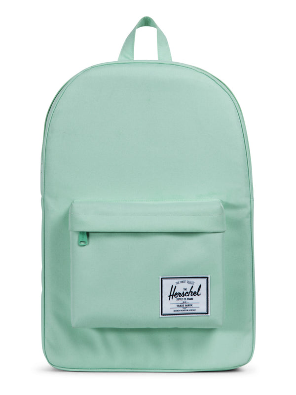 MIDWAY 25L BACKPACK