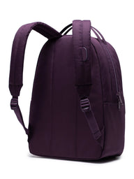 MILLER 32L - BLACKBERRY WINE
