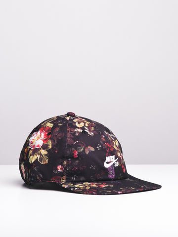 64bed688 Womens Hats | Blackwell Supply Co.