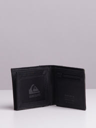 FRESHNESS PLUS WALLET