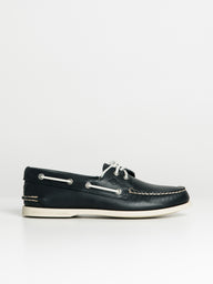 MENS AUTHENTIC ORIGINAL 2EYE SHOES