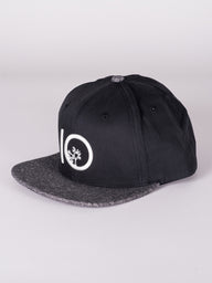 CLASSIC SB HAT - PHANTOM - CLEARANCE