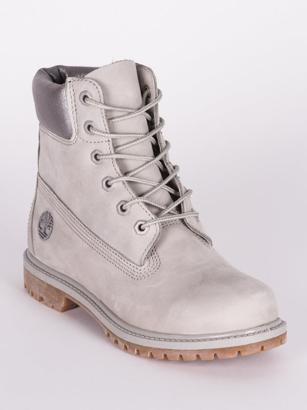 WOMENS TIMBERLAND ICON 6