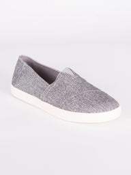 MENS AVALON SLIP ON  - CLEARANCE
