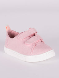 KIDS LENNY TINY - PINK HEMP - CLEARANCE