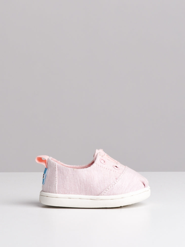 KIDS THE LUMIN BLOSSOM CHAMBRAY - CLEARANCE