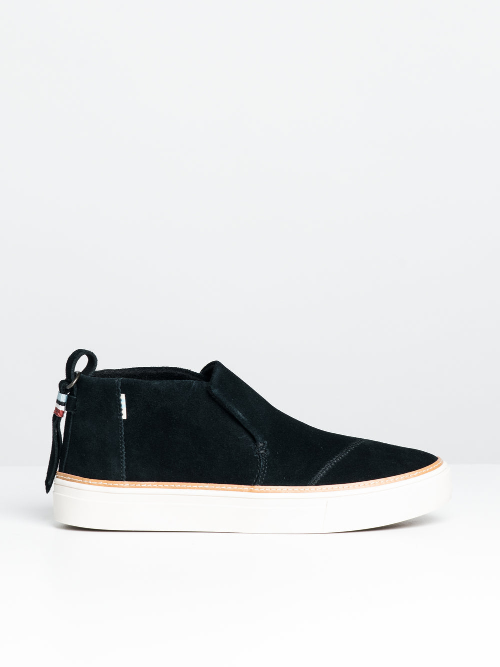 WOMENS PAXTON SNEAKER