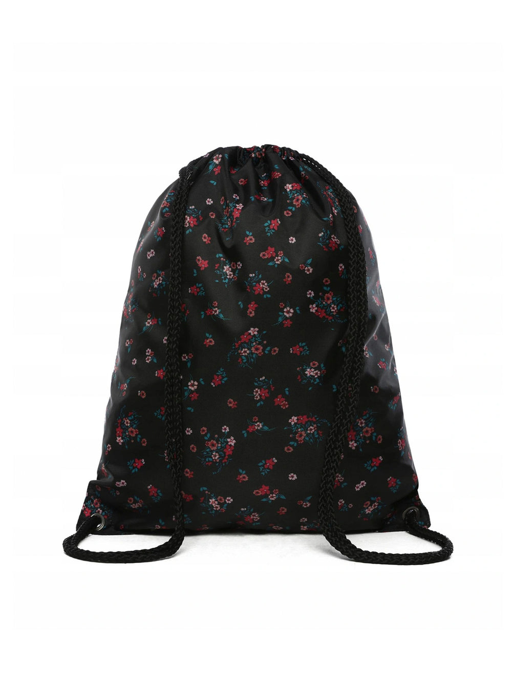 BENCHED BAG - BEAUTY FLORAL