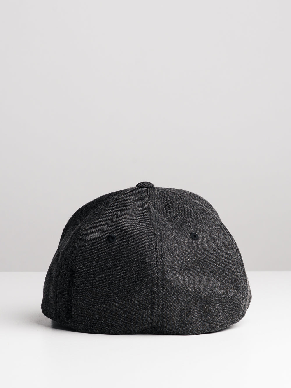 FULL STONE HEA FLEX FIT HAT - CHA