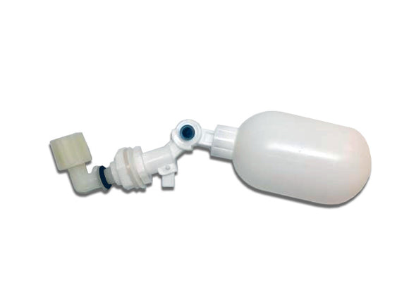 ATK Float Valve