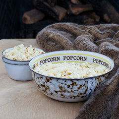 PP103 - Popcorn Bowl Boxed Lifestyle 1