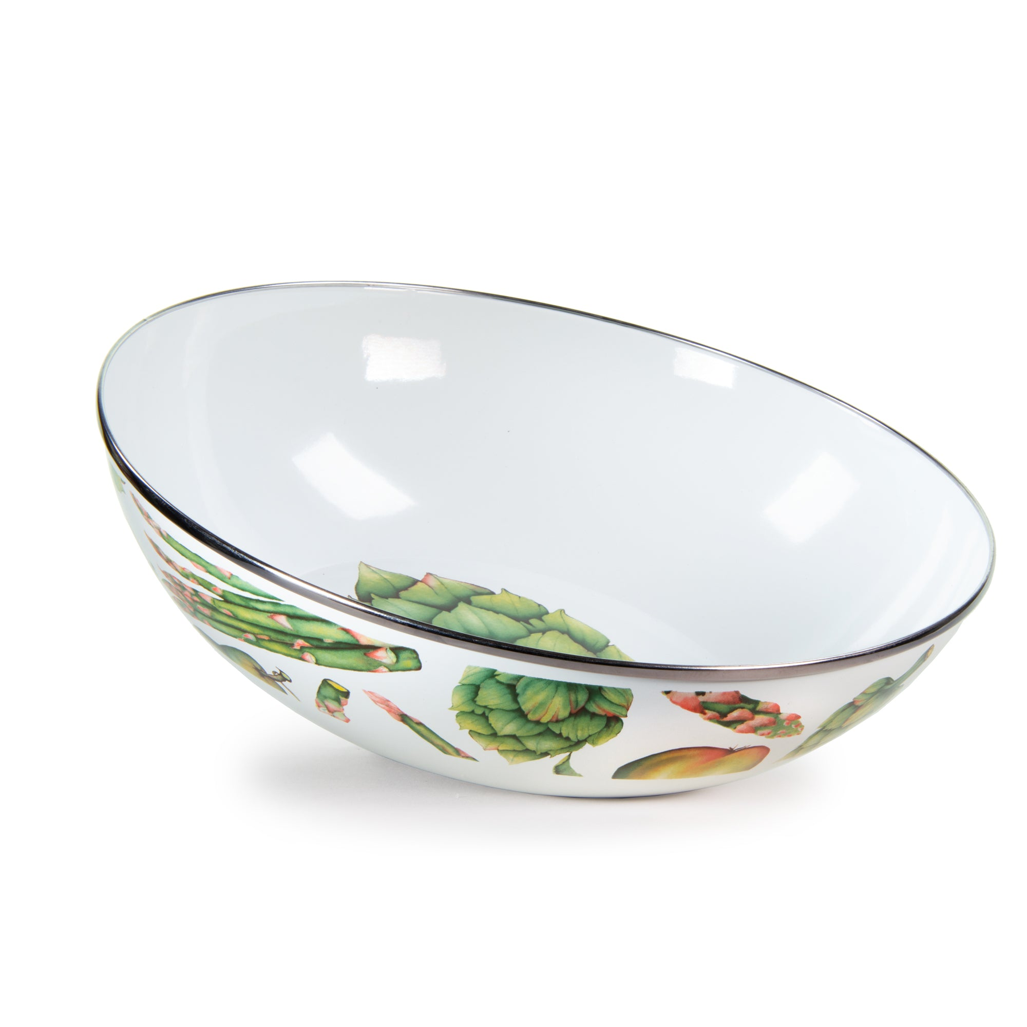 FP18 - Fresh Produce Catering Bowl Product 1