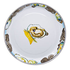 Oyster Small Tray