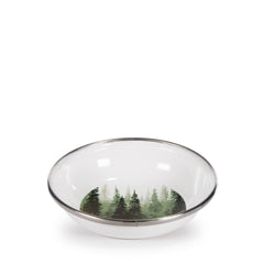 FG59S6 - Set of 6 Forest Glen Tasting Dishes Image 1