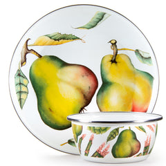 FP65 - Fresh Produce Dip Set Image 1