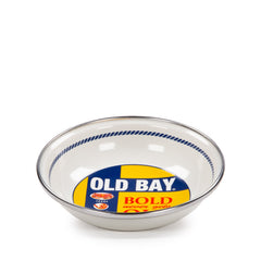OB59S6 - Set of 6 Old Bay Tasting Dishes Product 1