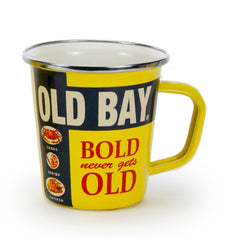 OB65 - Old Bay Dip Set Image 2