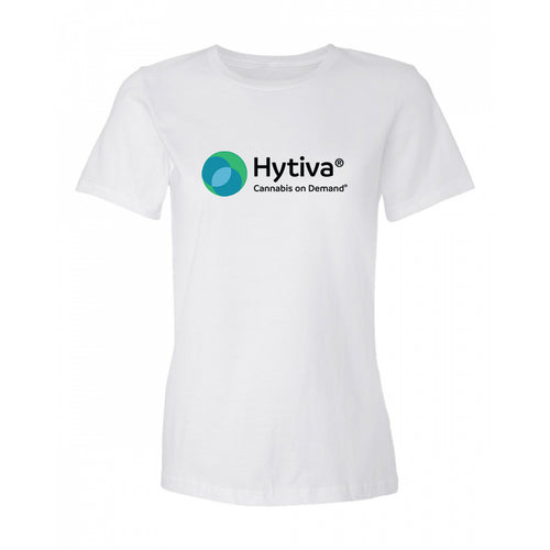 Womens Hytiva T-Shirt