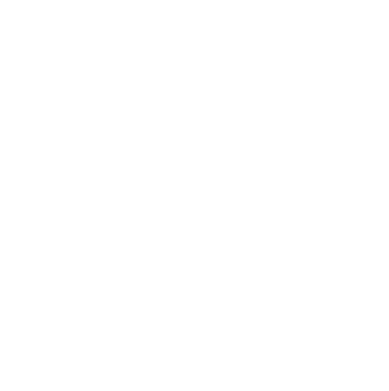 Kuzumbo Records