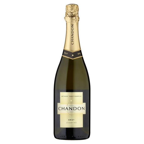 Chandon Brut (750ml) - Yummy Box