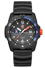 Load image into Gallery viewer, Luminox Bear Grylls SEA -3723