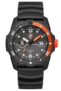 Luminox Bear Grylls SEA - 3729