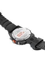 Load image into Gallery viewer, Luminox Bear Grylls Survival MASTER - 3741