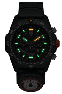 Luminox Bear Grylls Survival MASTER - 3741
