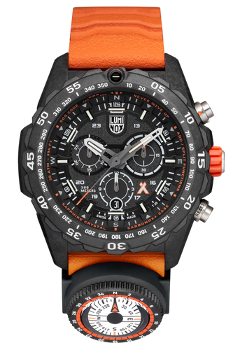 Luminox Bear Grylls Survival MASTER - 3749