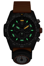 Load image into Gallery viewer, Luminox Bear Grylls Survival MASTER - 3749