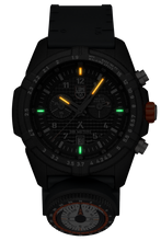 Load image into Gallery viewer, Luminox Bear Grylls Survival LAND - 3782