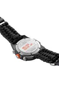 Luminox Bear Grylls Survival LAND - 3798