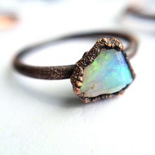 Load image into Gallery viewer, Hawkhouse Opal Ring