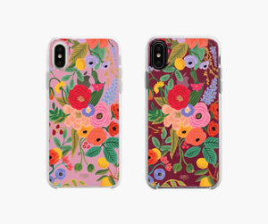 Rifle Paper iPhone 11 Case