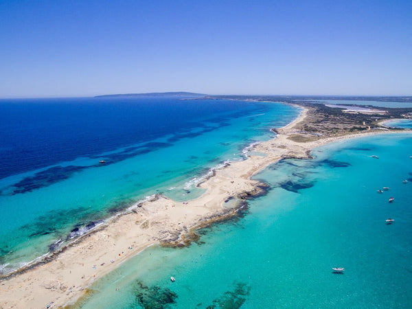 Holiday tips: Formentera essentials