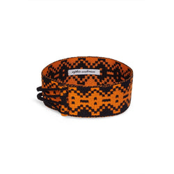 Kitty Narrow Hand Loomed Waist Band - Sophie Anderson - Luxury Designer Bags - Artisan Women's Bags