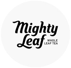 Mighty Leaf  Filling Machine