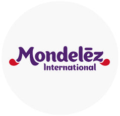 Mondelez Packing machine