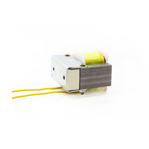 Phil 300 Electro-Magnetic Smart Motor